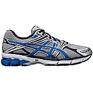 Mens ASICS GT-1000 Running Shoe