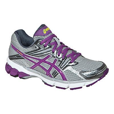 Womens ASICS GT-1000 Running Shoe