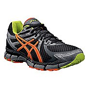 Mens ASICS GT-2000 Trail Running Shoe