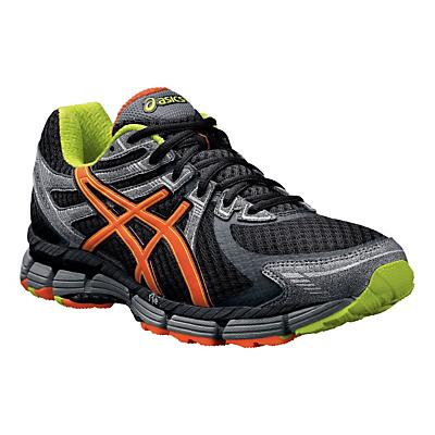 Mens ASICS GT-2000 Trail Running Shoe