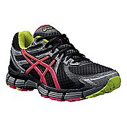 Womens ASICS GT-2000 Trail Running Shoe