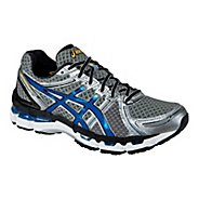 Mens ASICS GEL-Kayano 19 Running Shoe