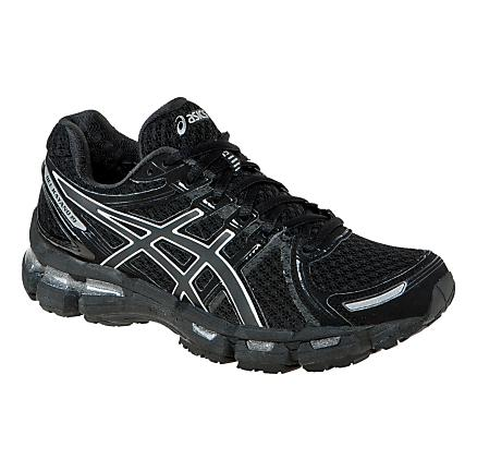 Womens ASICS GEL-Kayano 19 Running Shoe