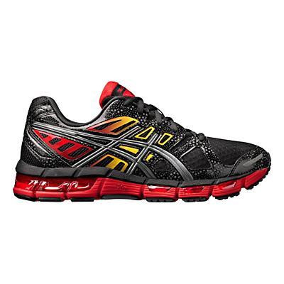 Mens ASICS GEL-Cirrus33 2 Running Shoe
