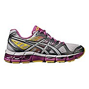 Womens ASICS GEL-Cirrus33 2 Running Shoe
