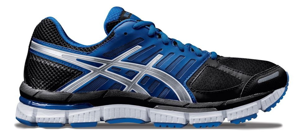 Men's ASICS GEL-Neo33