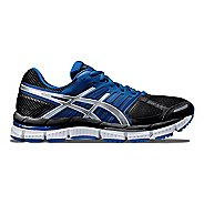 Mens ASICS GEL-Neo33 2 Running Shoe