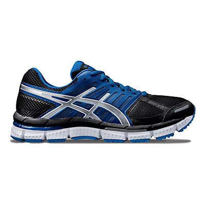 Mens ASICS GEL-Neo33 2 Running Shoe
