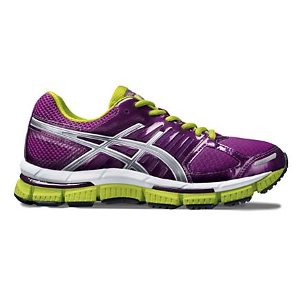 Womens ASICS GEL-Neo33 2 Running Shoe