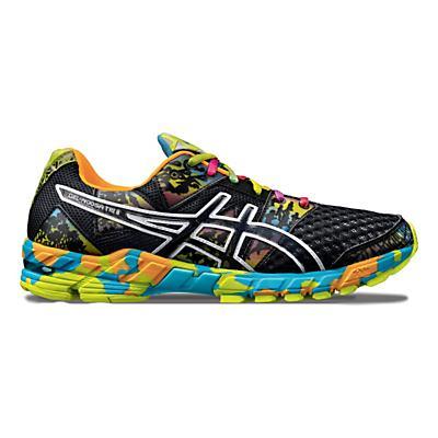 Mens ASICS GEL-Noosa Tri 8 Running Shoe