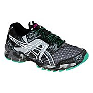 Womens ASICS GEL-Noosa Tri 8 Running Shoe