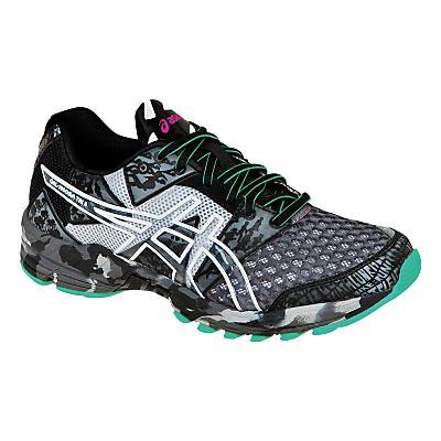 Womens ASICS GEL-Noosa Tri 8 Running Shoe