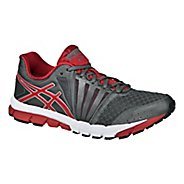 Mens ASICS GEL-Lyte33 2 Running Shoe