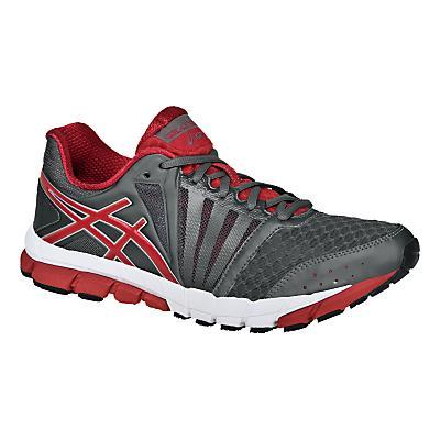 Mens ASICS GEL-Lyte33 2 Running Shoe