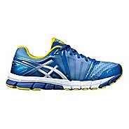 Womens ASICS GEL-Lyte33 2 Running Shoe