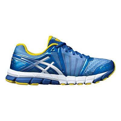 Womens ASICS GEL-Lyte33 2 Running Shoe
