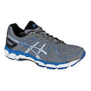 Mens ASICS GEL-Forte Running Shoe
