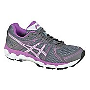 Womens ASICS GEL-Forte Running Shoe