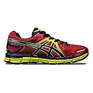 Mens ASICS GEL-Excel33 2 Running Shoe