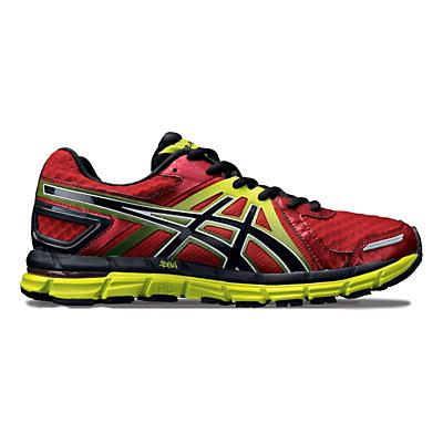 Mens ASICS GEL-Excel33 2 Running Shoe