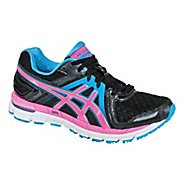 Womens ASICS GEL-Excel33 2 Running Shoe