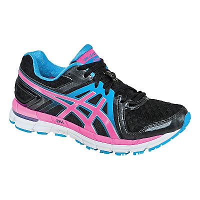 Womens ASICS GEL-Excel33 2 Running Shoe