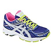 Kids ASICS GT-1000 Pre/Grade School Running Shoe