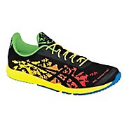 Mens ASICS GEL-Noosafast Racing Shoe