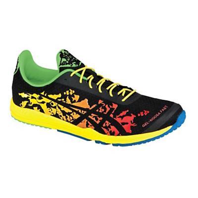 Mens ASICS GEL-Noosafast Racing Shoe