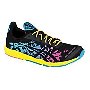 Womens ASICS GEL-Noosafast Racing Shoe
