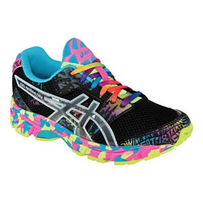 Kids ASICS GEL-Noosa Tri 8 GS Running Shoe