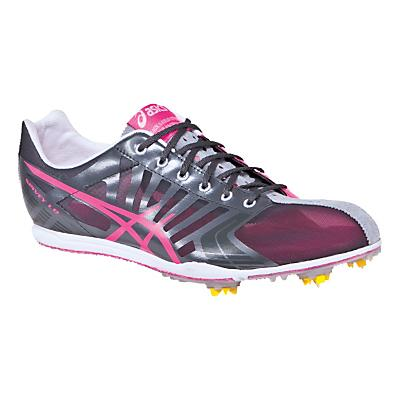 Womens ASICS Spivey LD Track and Field Shoe