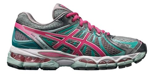 womens high arch running shoes road runner sports