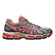 Womens ASICS GEL-Nimbus 15 Running Shoe