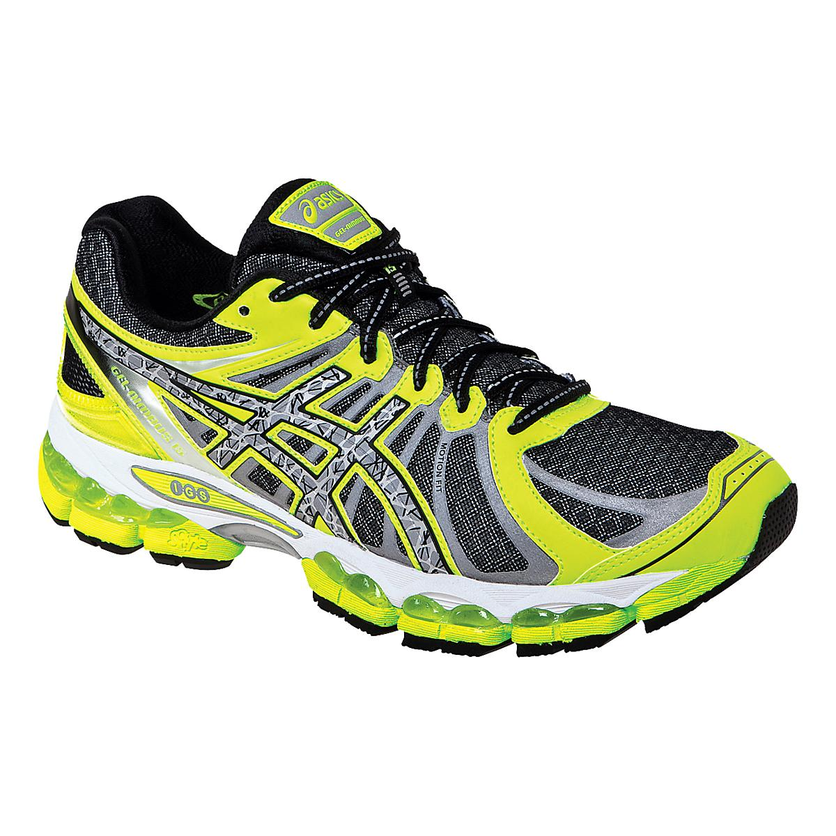 Zapatillas asics running 2014 zapatillas running asics gel - Zapatillas Asics Running 2014 Zapatillas Running Asics Gel 34