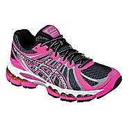 Womens ASICS GEL- Nimbus 15 Lite-Show Running Shoe