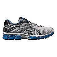 Mens ASICS GEL-Cumulus 15 Running Shoe