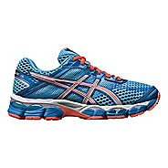 Womens ASICS GEL-Cumulus 15 Running Shoe
