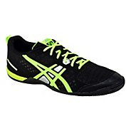 Mens ASICS GEL-Fortius TR Cross Training Shoe