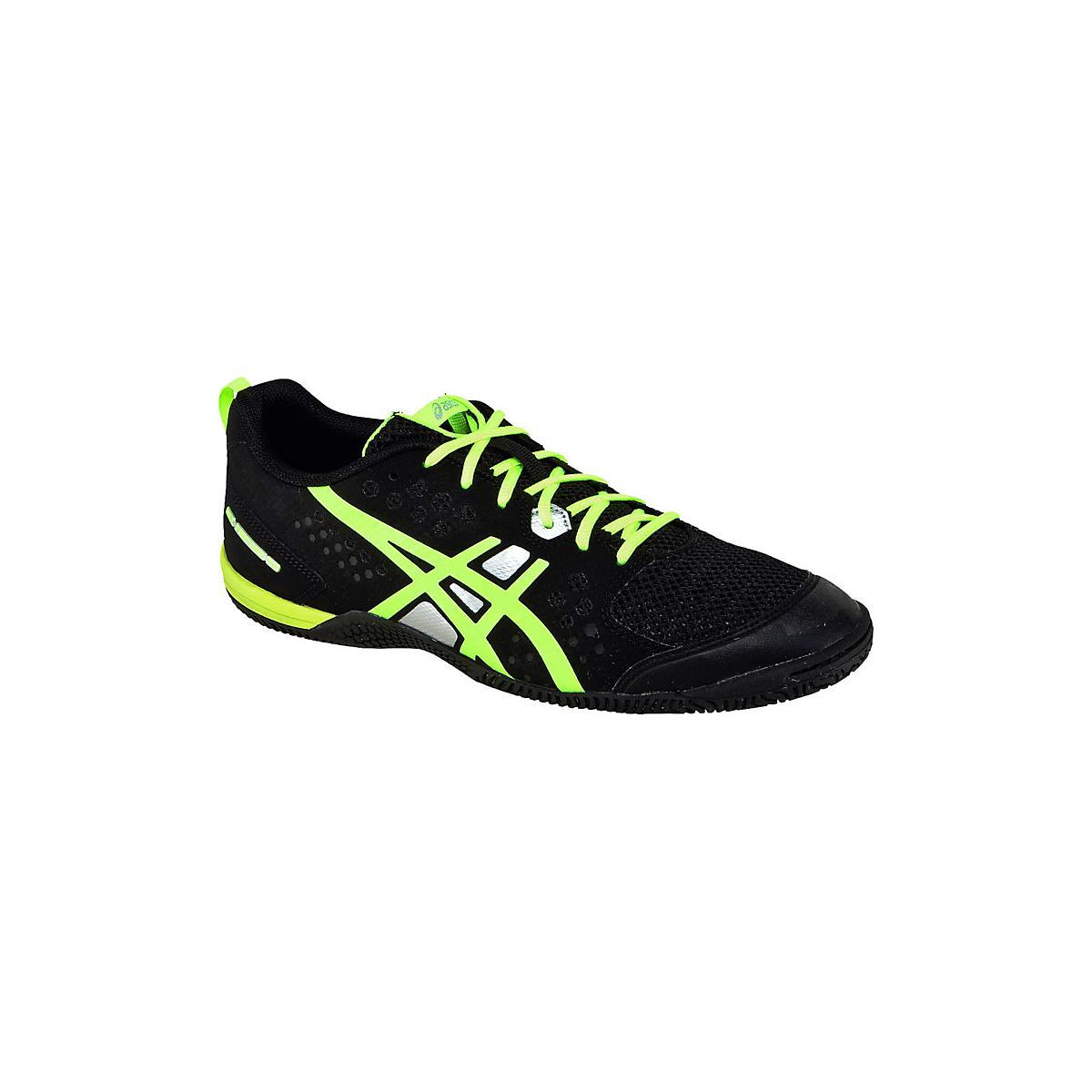Asics Men S Gel Fortius Tr  Training Shoes