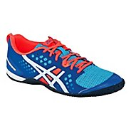 Womens ASICS GEL-Fortius TR Cross Training Shoe