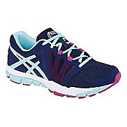Womens ASICS GEL-Craze TR Cross Training Shoe