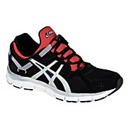 Mens ASICS GEL-Synthesis Cross Training Shoe