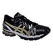 Mens ASICS GEL-Kinsei 5 Running Shoe