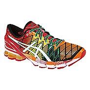 Mens ASICS GEL-Kinsei 5 Running Shoe