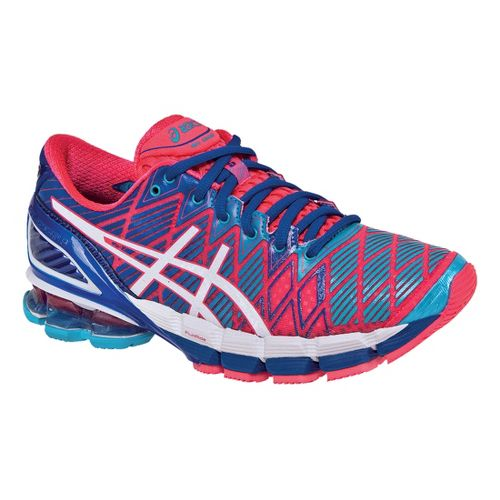 Women's ASICS�GEL-Kinsei 5