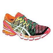 Womens ASICS GEL-Kinsei 5 Running Shoe