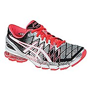 Womens ASICS GEL-Kinsei 5 Running Shoe