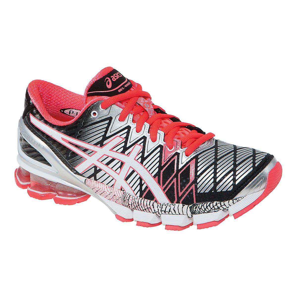 womens asics gel kinsei 5 running shoe at road runner sports. Black Bedroom Furniture Sets. Home Design Ideas