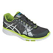 Womens ASICS GEL-Harmony TR Cross Training Shoe